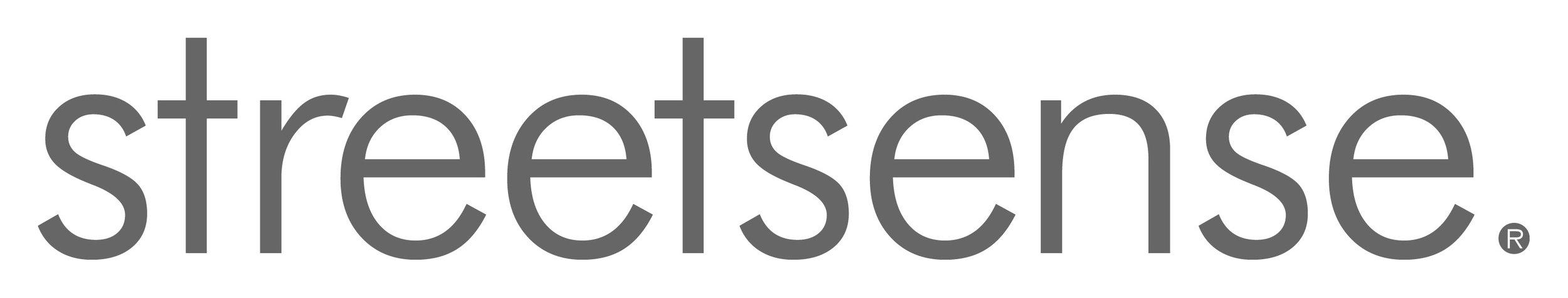 Gray Streetsense Logo.jpeg