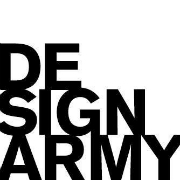 design-army-squarelogo-1449667986362.png