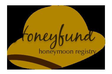 HoneyfundButton.png