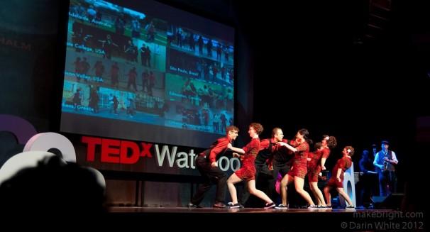 TEDxWaterloo-2012-014-wide-142-606x327.jpg