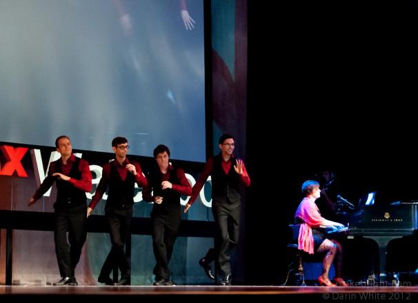 TEDxWaterloo-2012-007-wide-103-606x439.jpg