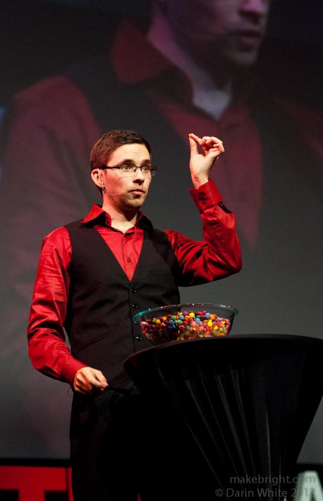 TEDxWaterloo-2012-005-660x1024.jpg