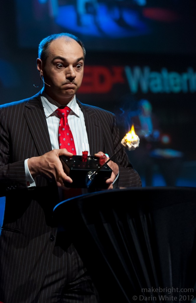 TEDxWaterloo-2012-004-664x1024.jpg
