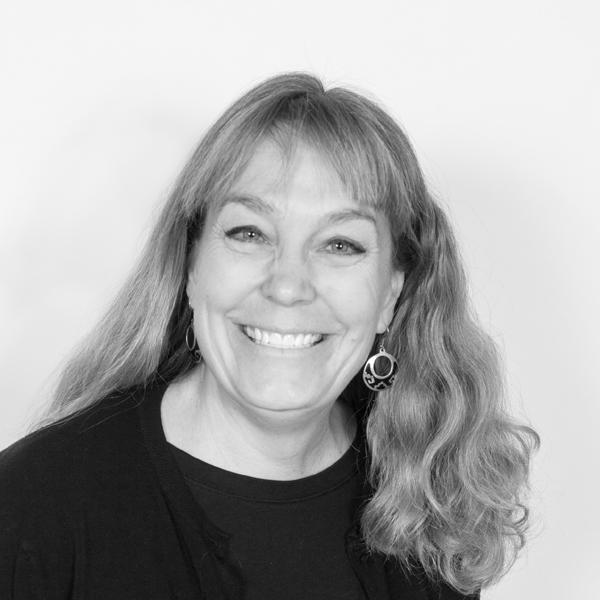 Stephanie Magill- Office Manager - stephanie@mixgarden.com