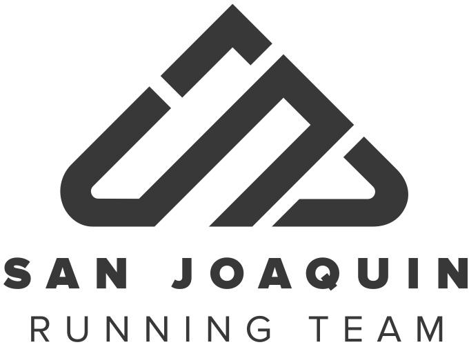 02-SanJoaquin-RunningTeam-Logo.jpg