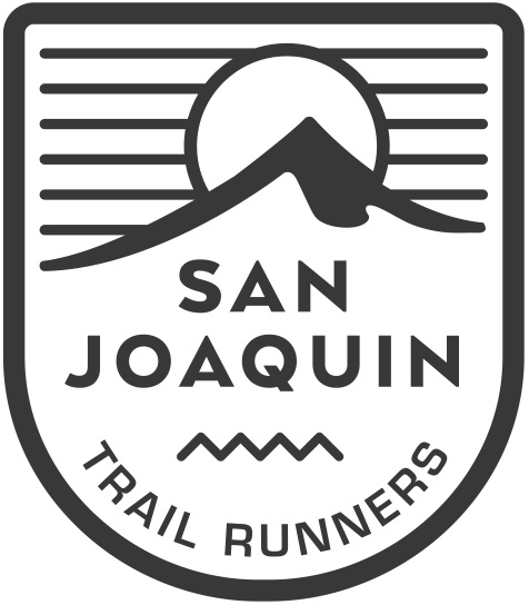 03-SanJoaquin-TrailRunning-Logo.jpg