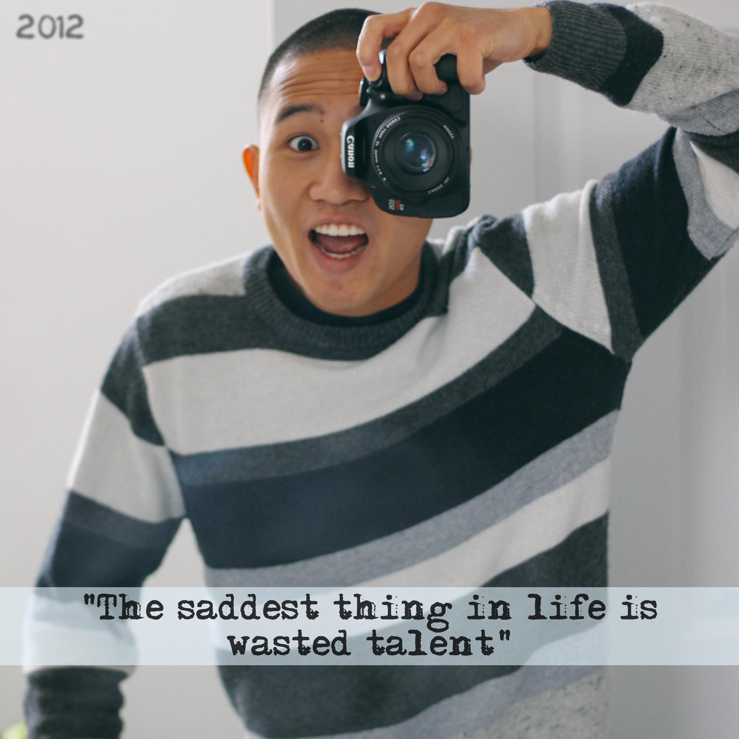Reflecting on Undergrad - Talent.jpg