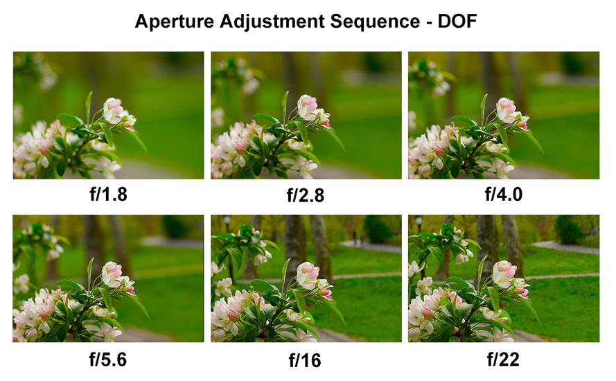 aperture-sequence-2.jpg