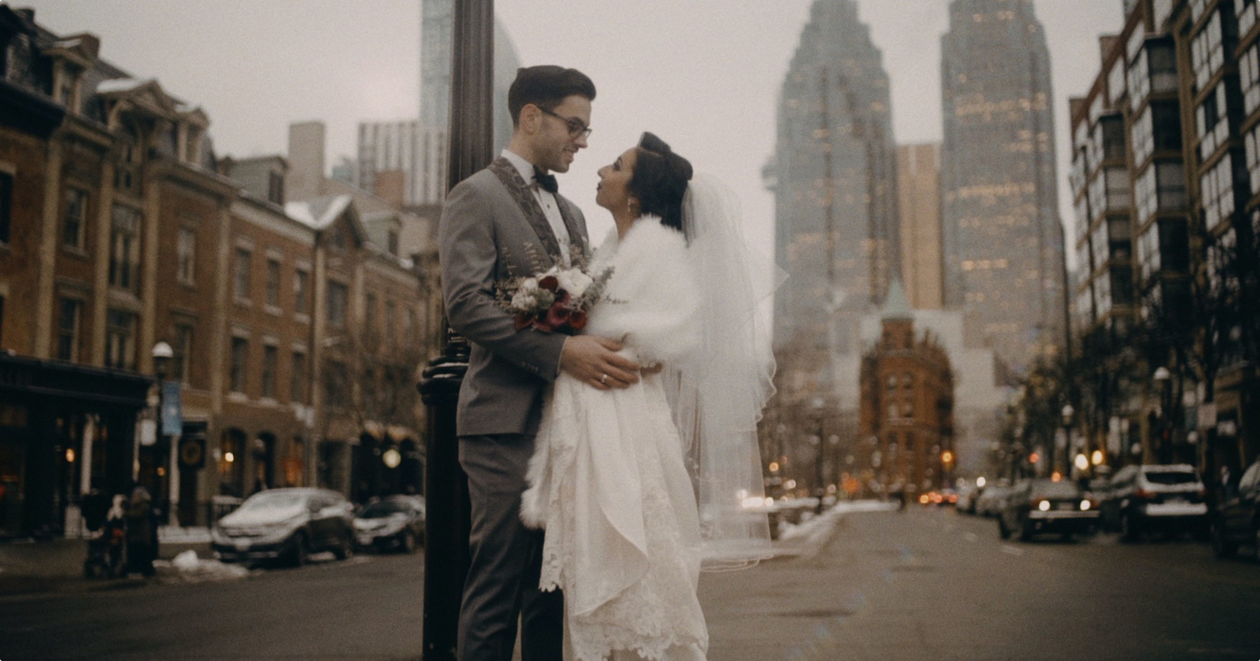 How To Love, What Is Love, Top Wedding Videographer, Top Canadian Wedding Videographer, Top Ontario Wedding Videographer, Top Destination Wedding Video, Top Wedding Cinematographer, Destination Wedding Filmmaker, Destination Wedding Photographer, The Purpose Of Life, Top Relationship Advice, Woke Advice, Woke Relationship Advice, Woke Marriage Advice, Student Relationships