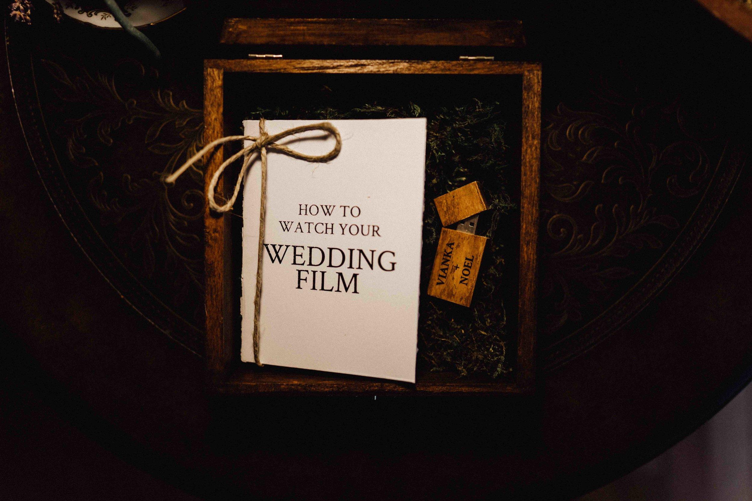 Wedding Film Packaging Thumbnail - Aaron Daniel Films.jpg