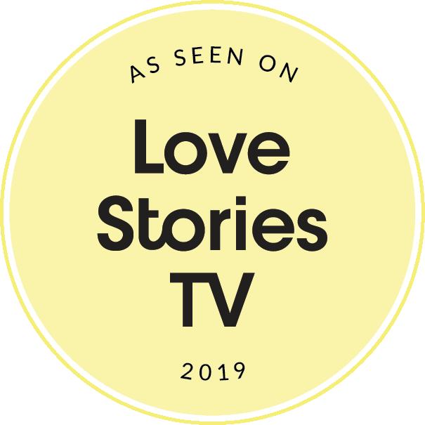 Love Stories TV Logo Badge.png