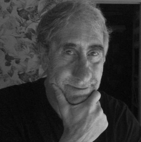 Paul Desjardins.JPG