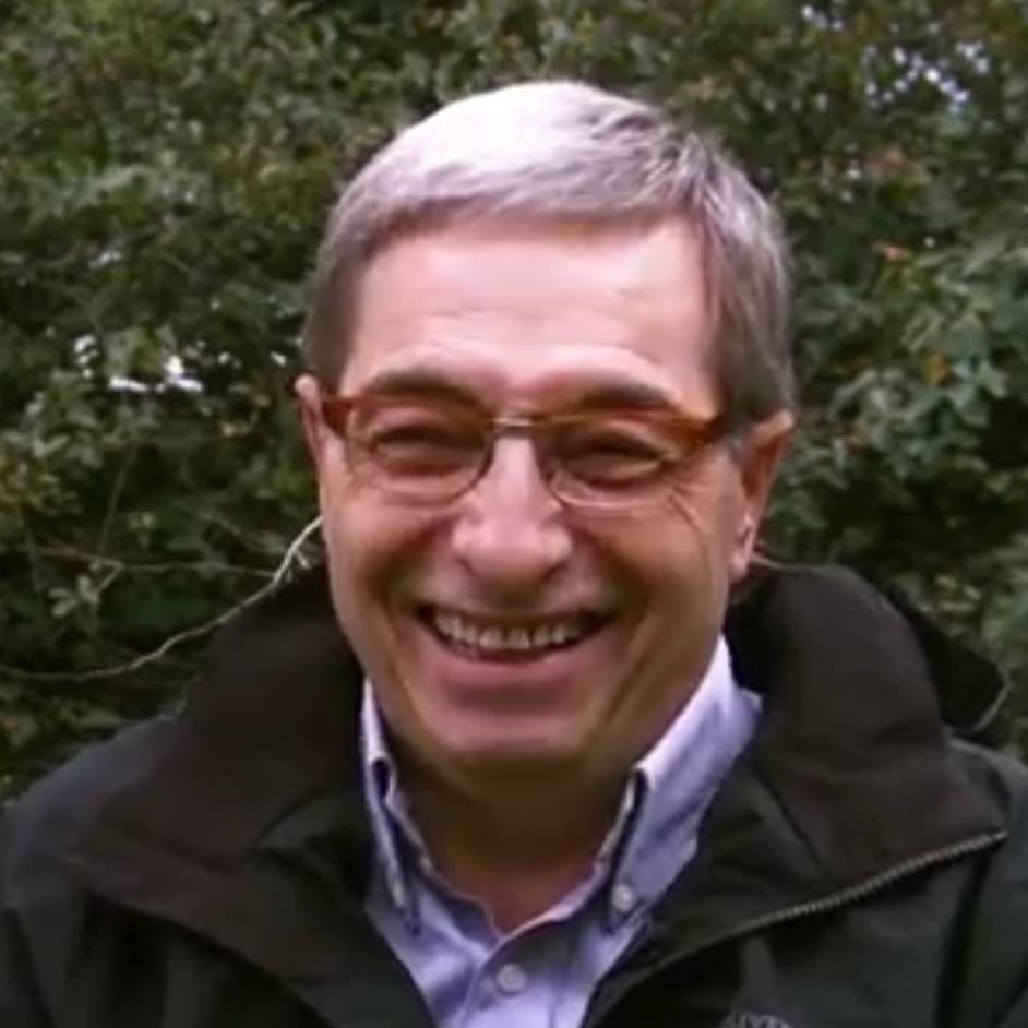 Gérardo Di Feo.PNG