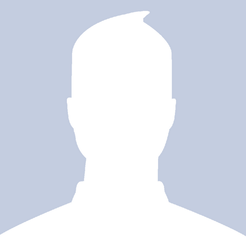 FEPIC-Silhouette-Homme.png