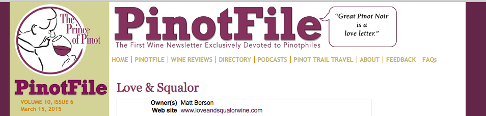 pinotfile_lsreview