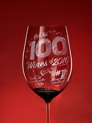100wineglass300x400.jpg