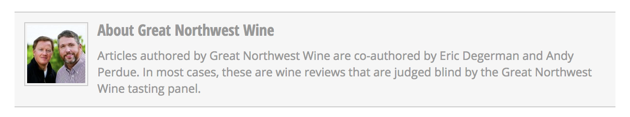 aboutgreatnorthwestwine.png