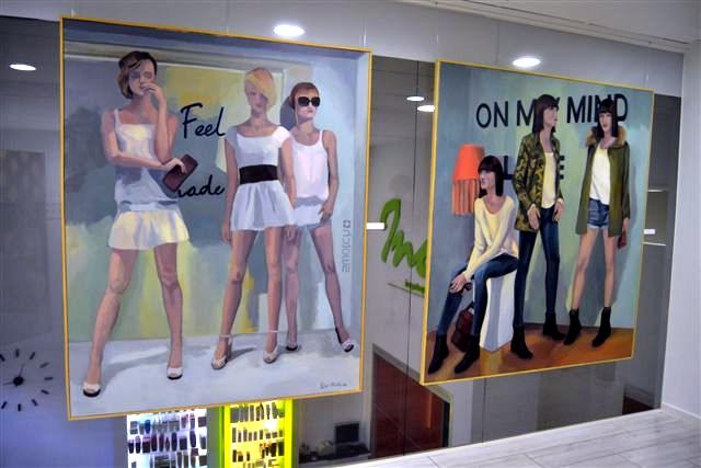 Aula 5 Sentidos expo redfotos.jpg