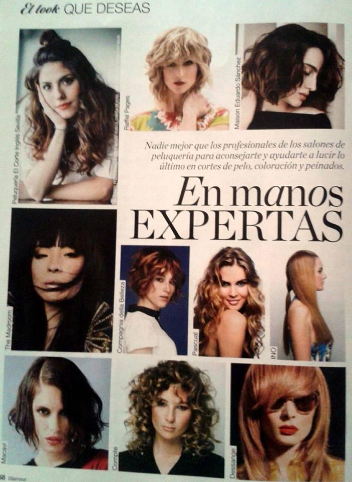 glamour 3.jpg