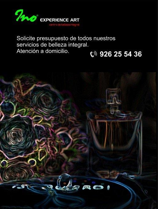1_novias_diptico_2106_2.jpg