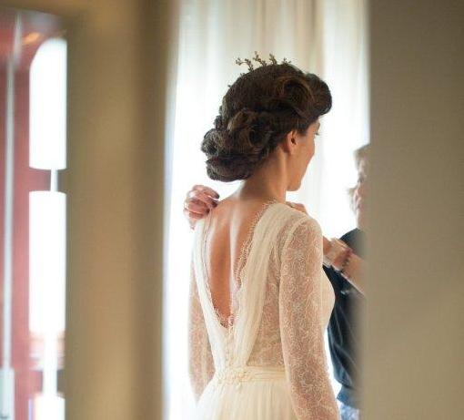 17 Clara y Julen boda.jpg
