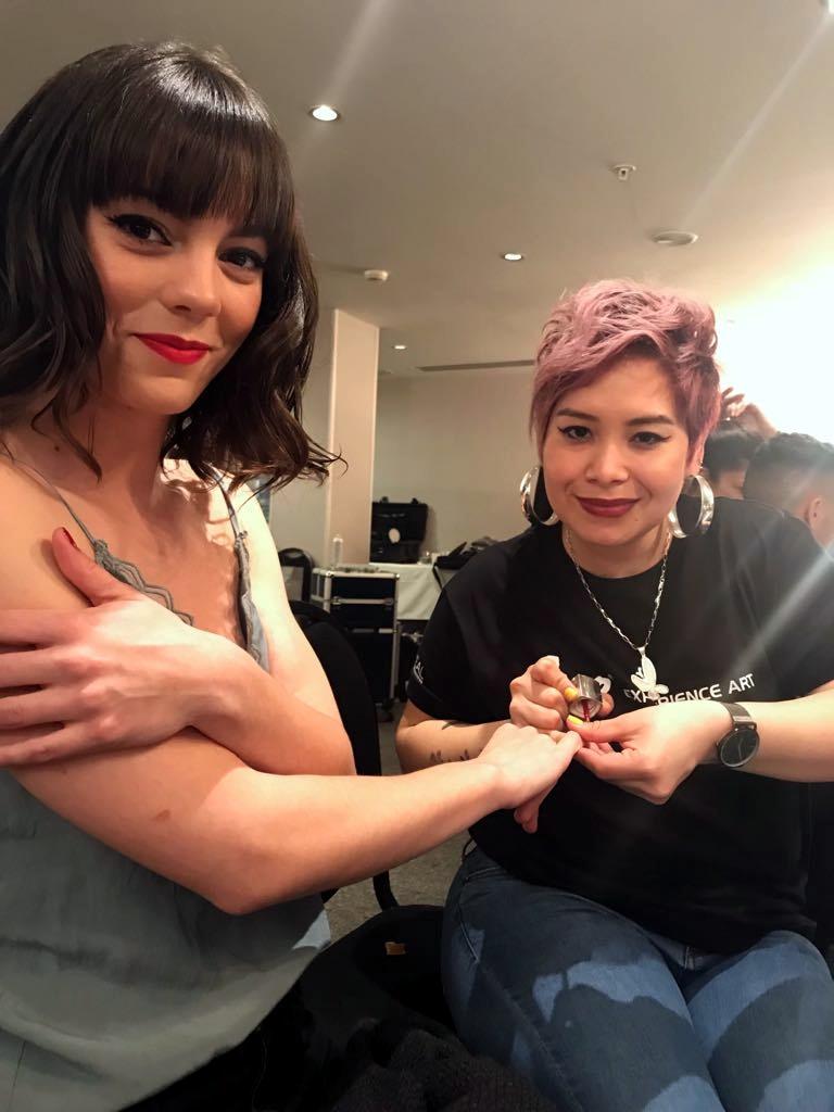 5b Vicky luengo y Fatima 4.jpg