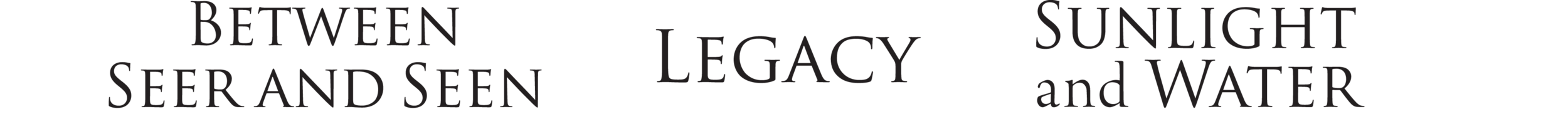 three book logo.png