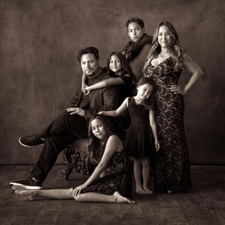 Family Portrait Photographer Los Angeles-1001.jpg