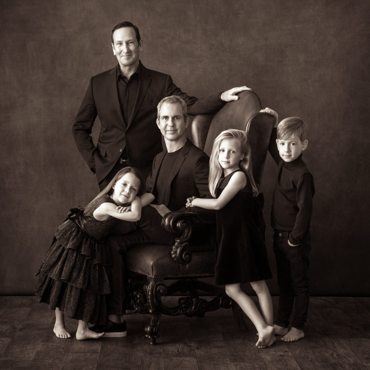 Family Portrait Photographer Los Angeles-1007.jpg