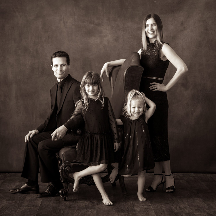 Family Portrait Photographer Los Angeles-1009.jpg
