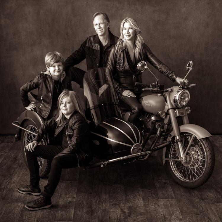 Family Portrait Photographer Los Angeles-1011.jpg