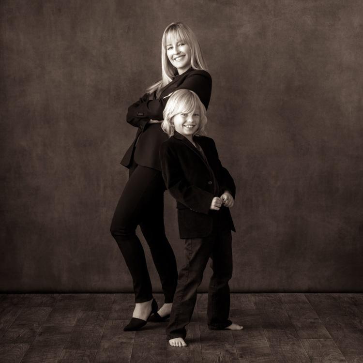 Family Portrait Photographer Los Angeles-1019.jpg