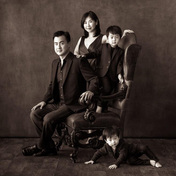 Family Portrait Photographer Los Angeles-1023.jpg