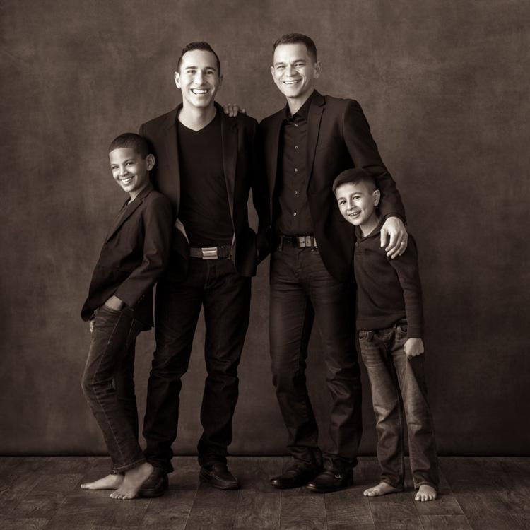 Family Portrait Photographer Los Angeles-1025.jpg