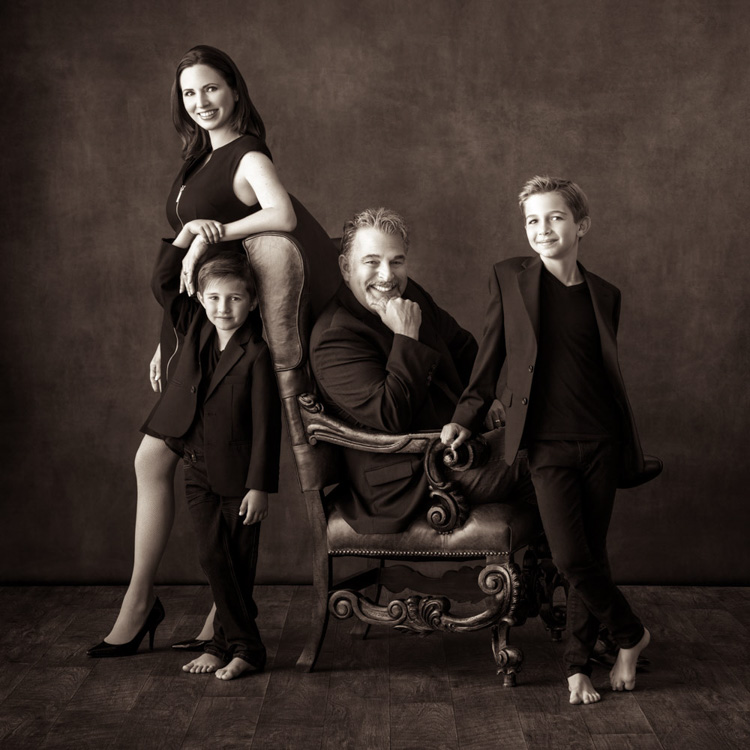 Family Portrait Photographer Los Angeles-1031.jpg