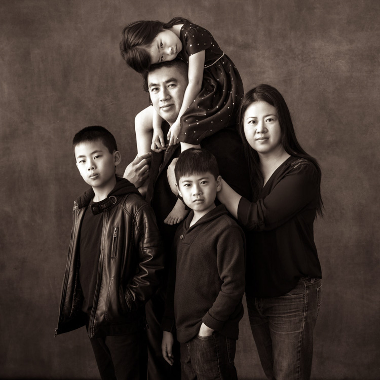 Family Portrait Photographer Los Angeles-1033.jpg
