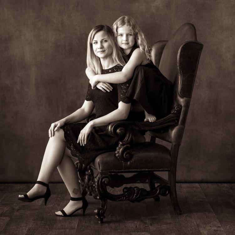 Family Portrait Photographer Los Angeles-1035.jpg