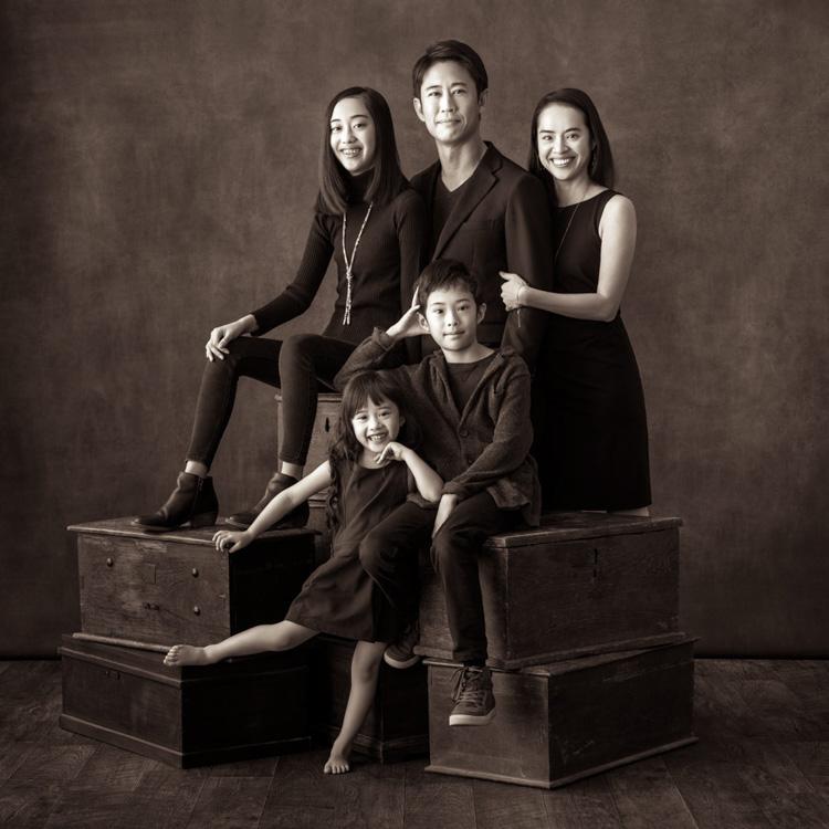 Family Portrait Photographer Los Angeles-1041.jpg