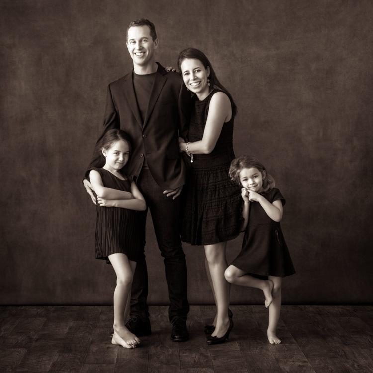 Family Portrait Photographer Los Angeles-1053.jpg