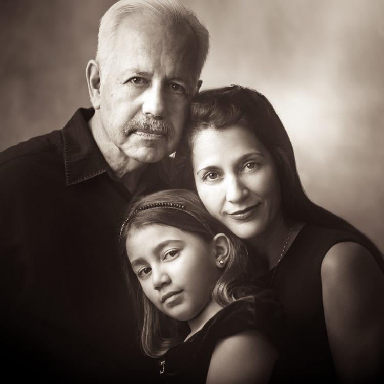 Family Portrait Photographer Los Angeles-1056.jpg