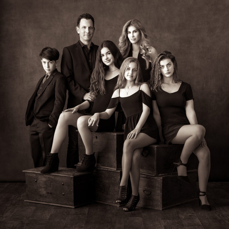 Family Portrait Photographer Los Angeles-1059.jpg