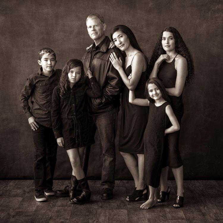 Family Portrait Photographer Los Angeles-1065.jpg
