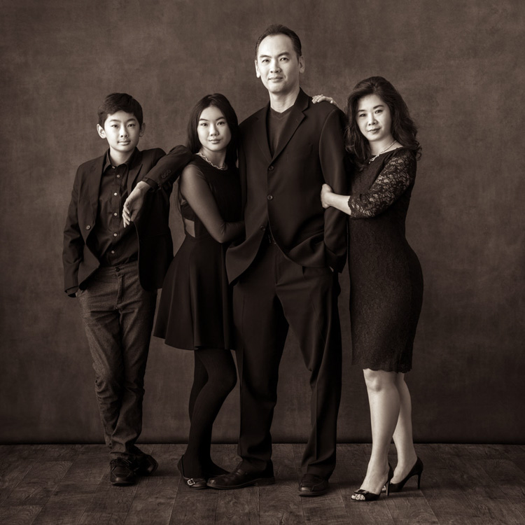 Family Portrait Photographer Los Angeles-1069.jpg