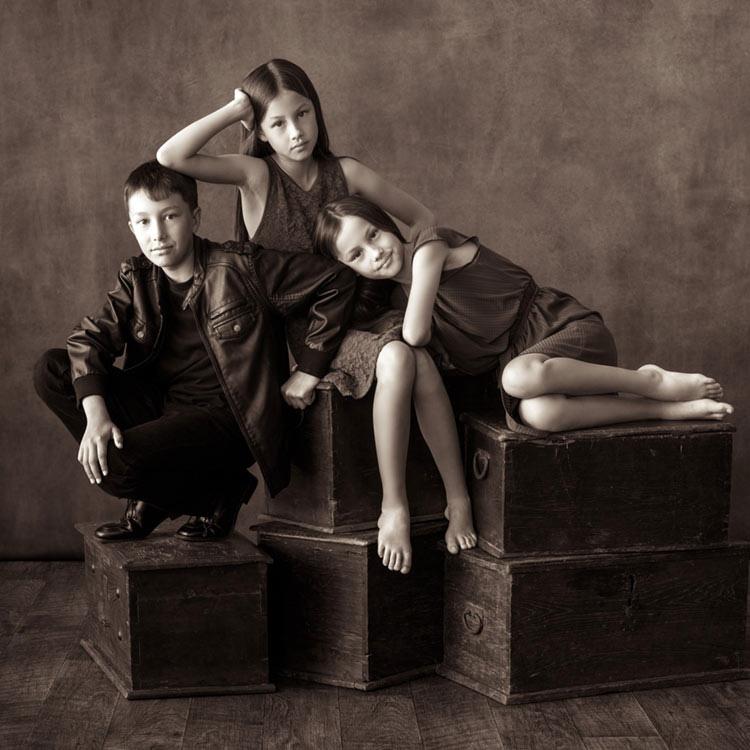 Family Portrait Photographer Los Angeles-1071.jpg