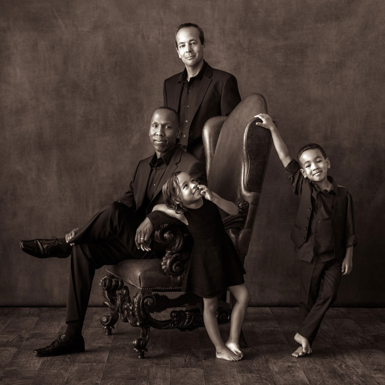 Family Portrait Photographer Los Angeles-1073.jpg