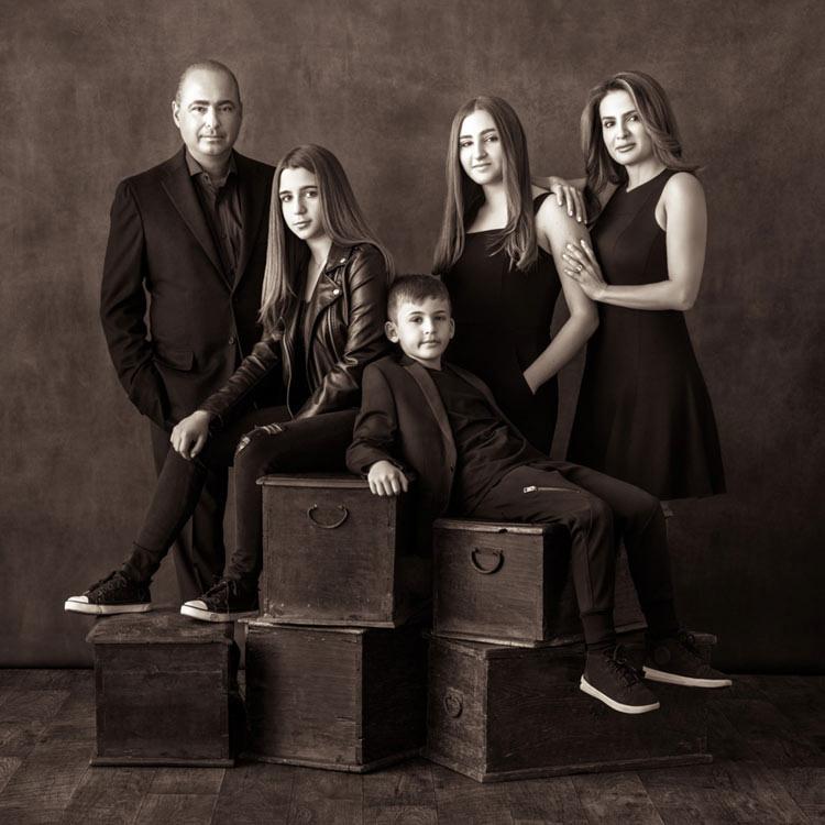 Family Portrait Photographer Los Angeles-1075.jpg