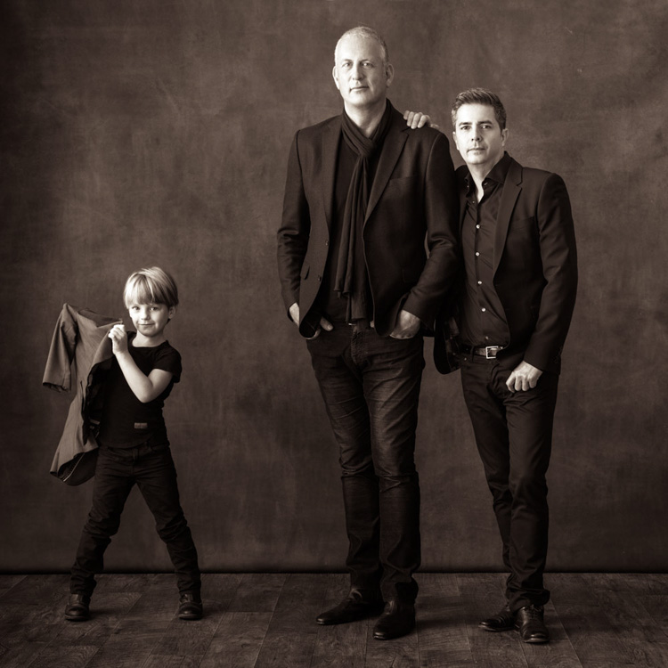 Family Portrait Photographer Los Angeles-1079.jpg