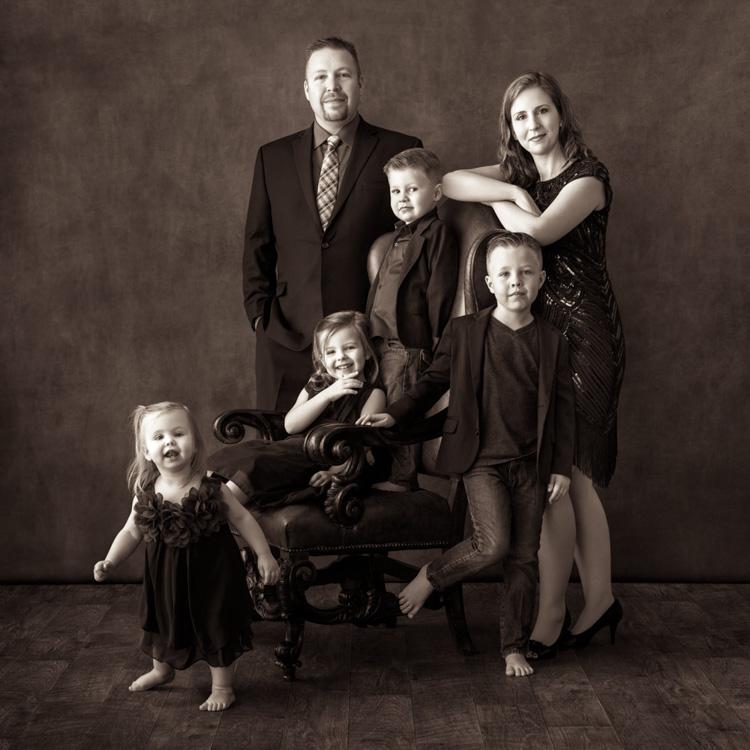 Family Portrait Photographer Los Angeles-1081.jpg