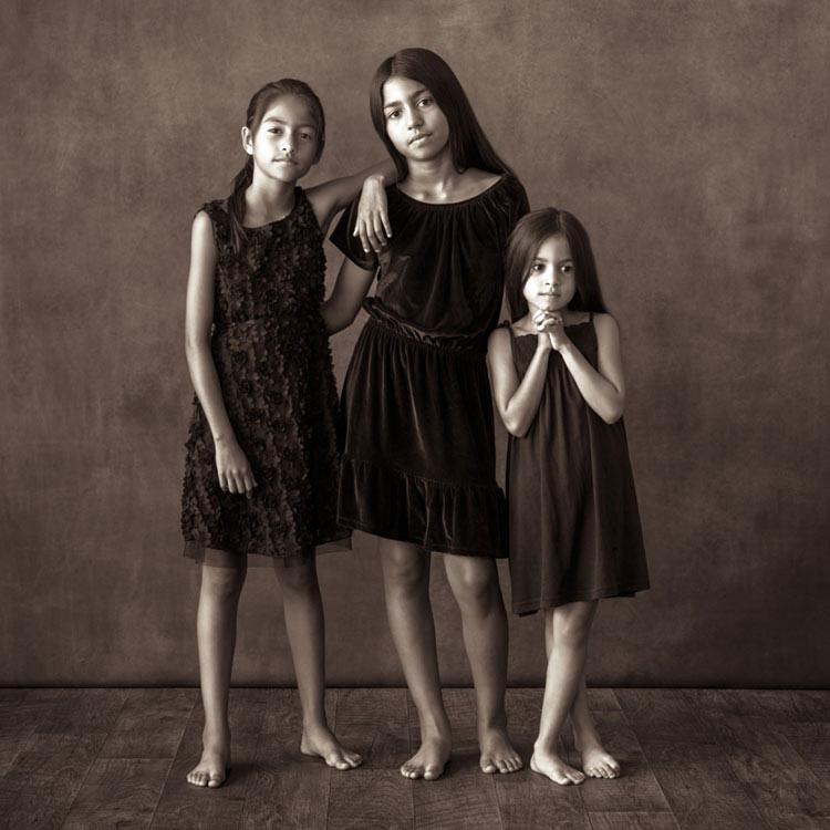 Family Portrait Photographer Los Angeles-1087.jpg
