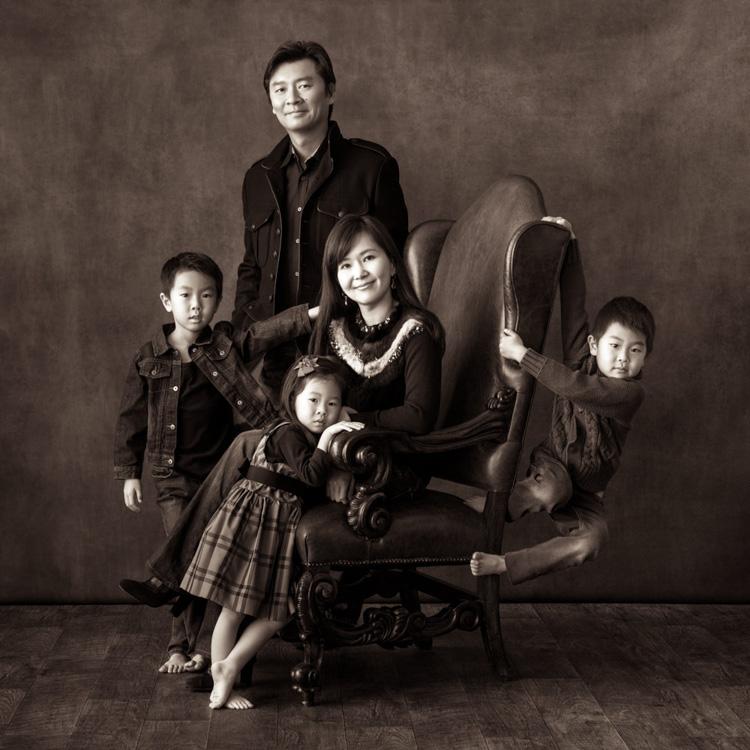 Family Portrait Photographer Los Angeles-1089.jpg